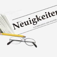 neuigkeiten_sgfh