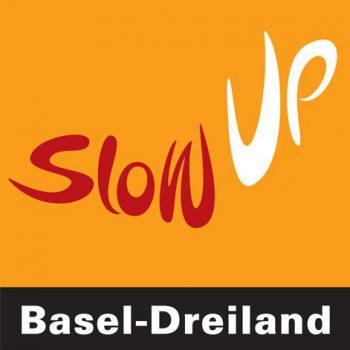 Basel-Dreiland